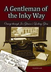 Use Internet Inky Way Cover (Small)