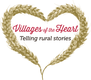 Villages of the Heart - Logo (Small) (Small) (Small)
