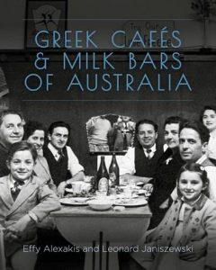 xgreek-cafes-and-milk-bars-of-australia_jpg_pagespeed_ic_4Eu1zKxtXV